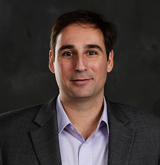 Zach Lowe Age, Birthday, Wife, Married, Family, Salary