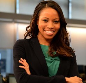 Zain Asher Wiki, Married, Husband, Boyfriend, Salary, Net Worth, Bio