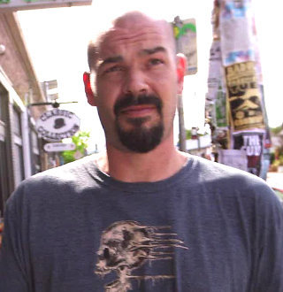 Aaron Goodwin Bio, Wife, Divorce, Single, Net Worth, Weight Loss