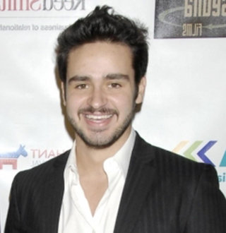 Alejandro Salomon Bio, Wife, House, Net Worth
