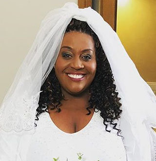 Alison Hammond Married, Husband, Son, Weight Loss, Net Worth