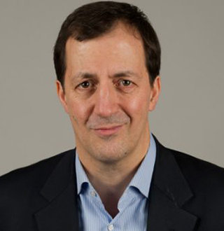 Andrew Coyne Bio: Wife, Married & Interesting Personal & Professional Details