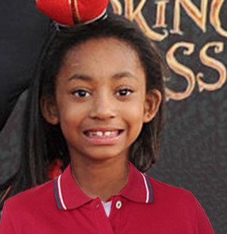 What Is Angel Iris Murphy Brown Age? Siblings, Parents, Now Details