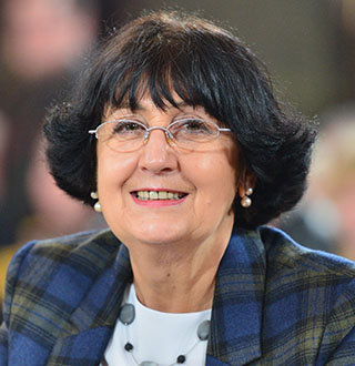 Anita Manning Married, Husband, Daughter, Family, Net Worth