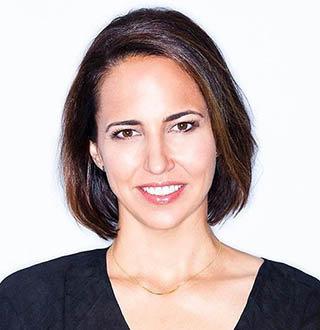 Anne Fulenwider Bio Reveals: Age, Husband, Salary, Family & Net Worth Details