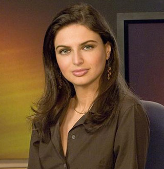 Bianna Golodryga Wiki: Bio with Husband and Married Life Details