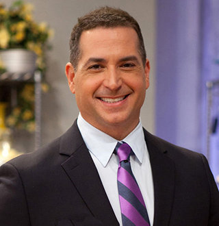 Bobby Deen, Married Man With Wife! Net Worth, Children, Father, Height Details