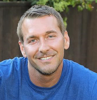 Brandon McMillan Married, Girlfriend, Gay, Family, Net Worth