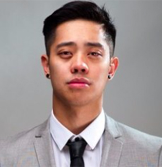 Brian Puspos & YouTuber Girlfriend, Dating For Almost 7 Years