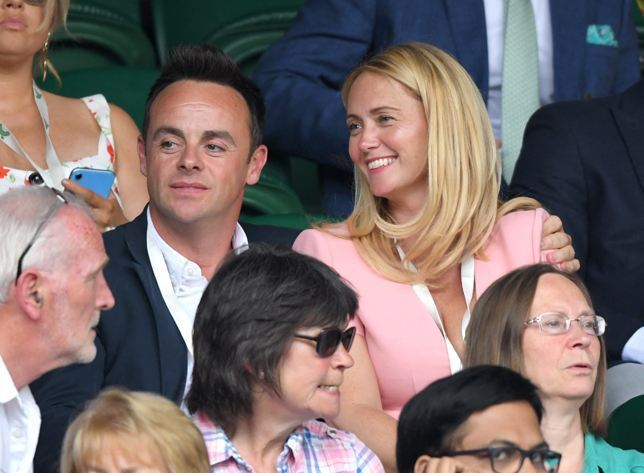 Anthony-McPartlin-with-his-girlfriend-Anne-Marie-Corbett-in-2019