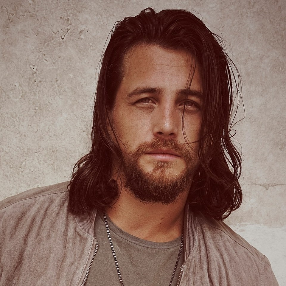 Ben Robson Net Worth, Girlfriend, Height, Now