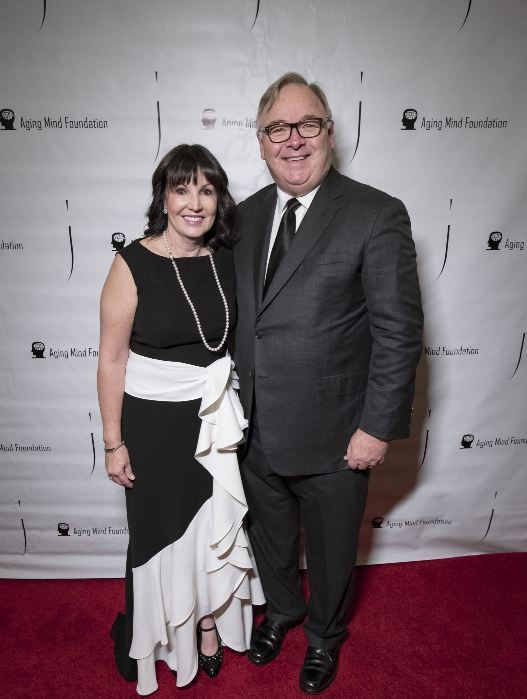 Image result for greg creed wife