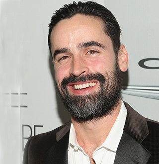 Jesse Bradford Wife, Gay, Net Worth