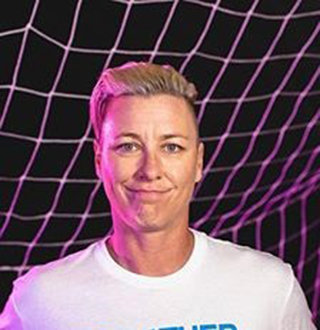 Abby Wambach Wife, Gay, Kids, Family