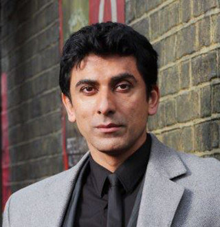 Is Ace Bhatti Married With WIfe? Bio, Family, Ethnicity