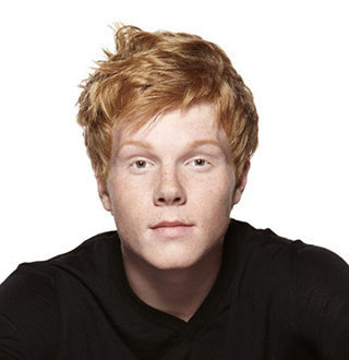 Adam Hicks Arrested, Dating Life, Girlfriend, Net Worth , Now
