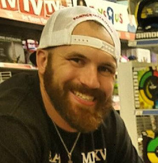Adam Lind Teen Mom, Age, Married, Wife, Girlfriend