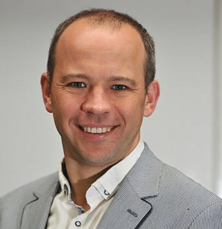 Adam Partridge Bio, Age, Wife, Family, Net Worth