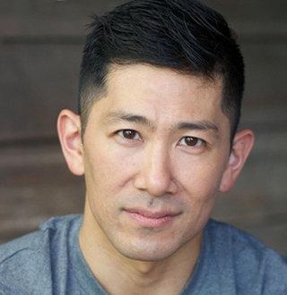Adam Yamaguchi Bio, Age, Wife, Net Worth