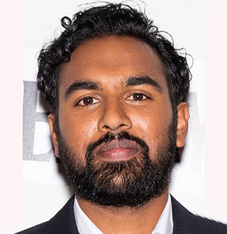 TENET's Himesh Patel Dating Life And Family Details, Who Is Girlfriend?