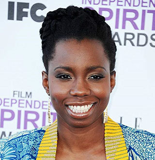 Adepero Oduye Husband, Parents, Net Worth