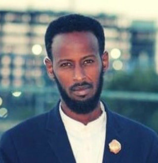 Ahmed Hirsi Married Status With Ilhan Omar, Divorce Reason & More