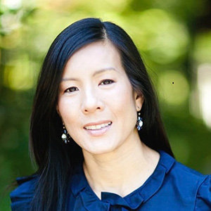 Aileen Lee Husband, Net Worth, Family