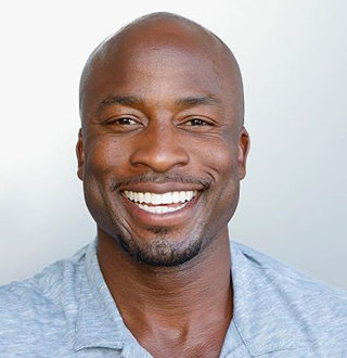 Akbar Gbaja-Biamila Family, Net Worth & Interesting Facts