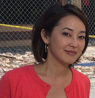 CNBC Akiko Fujita Bio: Age, Married, Height, Ethnicity