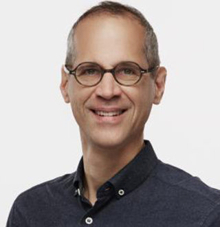 How Old Is Alex Blumberg? His Bio Unveils Net Worth, Wife, Family Details
