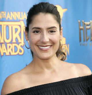 Alicia Coppola Bio, Husband, Children, Net Worth