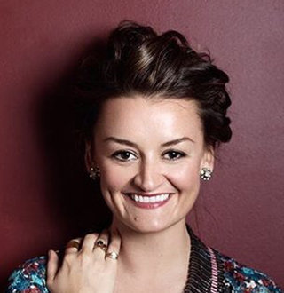 Alison Wright Bio, Age, Married Status, Family