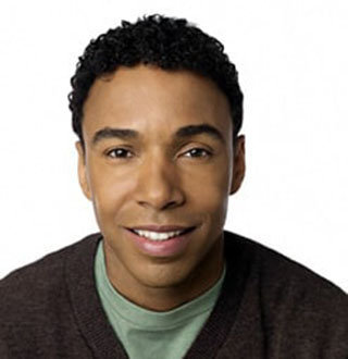 Allen Payne: Why Did He Quit?  Family, Wife, Gay?