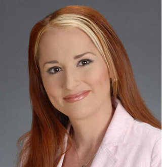 Allison DuBois Married Life With Husband, Children, Family, Net Worth