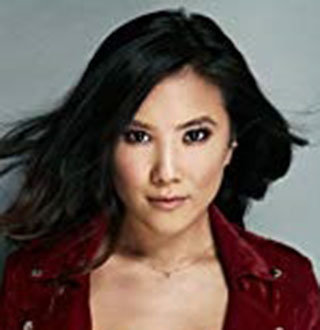 Ally Maki Bio, Age,Boyfriend, Parents