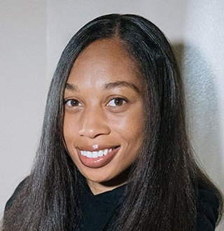 Allyson Felix Husband, Pregnant, Baby, Net Worth