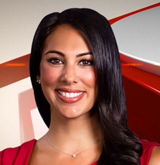 Alyssa Taglia [WTNH] Bio: From Age, Married Status To Education Details