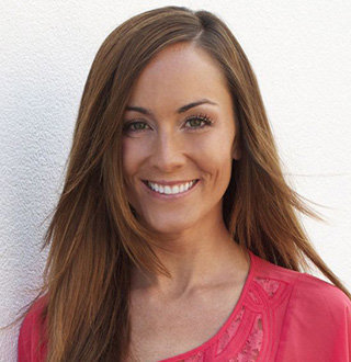 Amanda Lindhout Married, Husband, Family, Mother