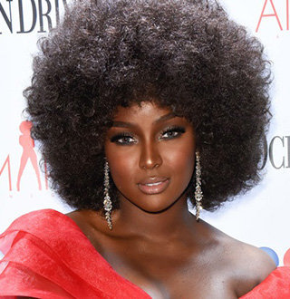 Amara La Negra Age, Net Worth, Parents, Husband