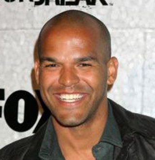 Amaury Nolasco Bio: Details On Personal Life, Dating, Family