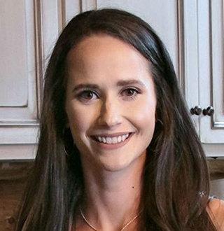 Amber Cochran Wiki, Age, Husband, Baby
