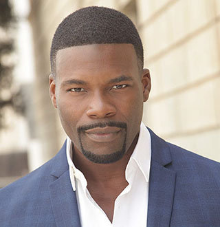 Amin Joseph Wife, Bio, Family, Net Worth
