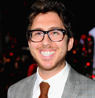 Amir Blumenfeld Bio, Married, Gay, Net Worth