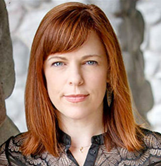 Amy Bruni Age 42 Wiki: Married Status & Family Info Revealed