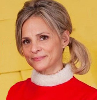 Amy Sedaris Bio: Husband, Net Worth, Age