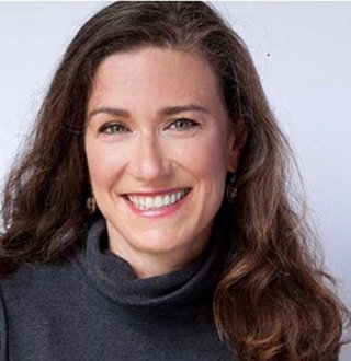 Amy Siskind Wiki, Age, Married, Partner, Net Worth