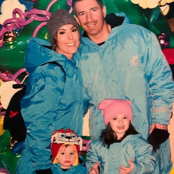 Who Is Amy Stran (QVC) Husband? Age, Baby Boy, Family & More
