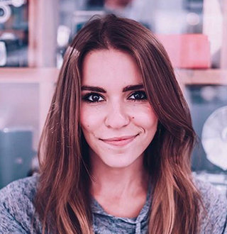 Amymarie Gaertner Wiki, Dating, Family, Net Worth