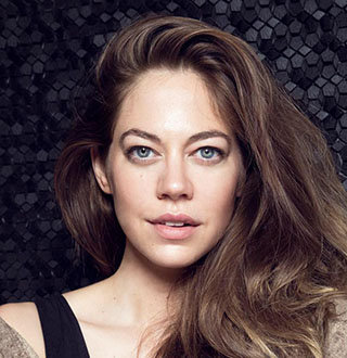 Analeigh Tipton Dating Status: Details On Her Relationship & New Boyfriend