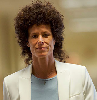 Andrea Constand Wiki, Age, Gay, Married